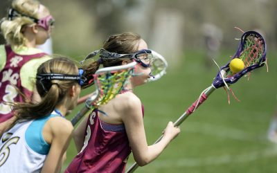 How you might be making your child's concussion worse