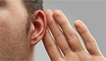 Sudden Hearing Loss is a Medical Emergency: HBOT is an Approved Treatment